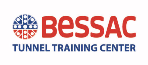 Bessac Tunnel Training Center
