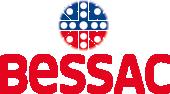Logo Bessac