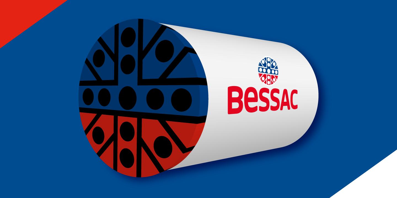 Bessac image default